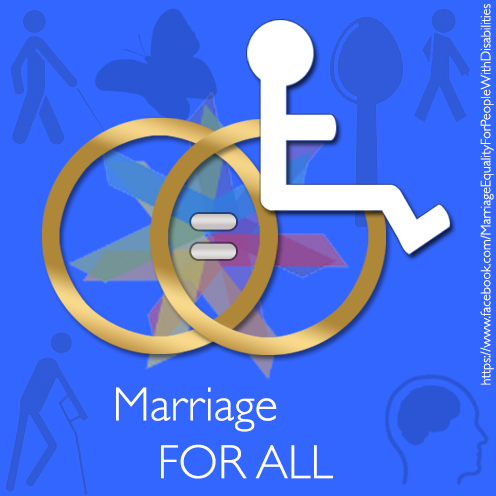 Social security disability marriage penalty